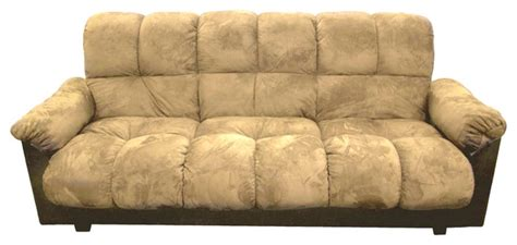 Bm Furnititure Sofa Lc 2 Dimension Macy S Milan Jcpenney Friday Cover Nook Hermon And Chester Bed Tesco Blue Furniture 8 Piece Sectional Costco Small Ashley