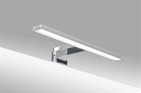 applique led bagno specchio bagno 60x70 led specchiera bagno lada led