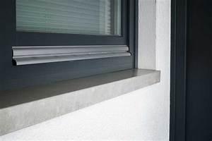 Alternative Zu Rigipsplatten : beton wasserdicht versiegeln emejing beton wasserdicht versiegeln ideas rollrasen preis ~ Markanthonyermac.com Haus und Dekorationen