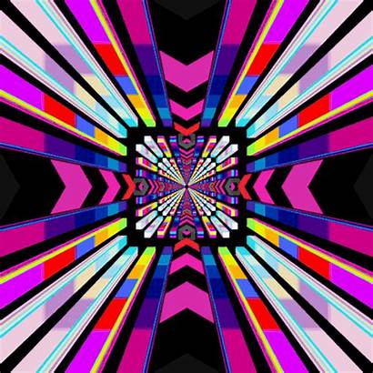 Psychedelic Trip