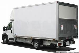 Location Camion 20m3 Carrefour : location camion d m nagement 20m3 avec hayon l vateur ~ Dailycaller-alerts.com Idées de Décoration