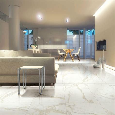 24x24 white porcelain tile versilia calacatta oro polished 24x24 porcelain tile 3843