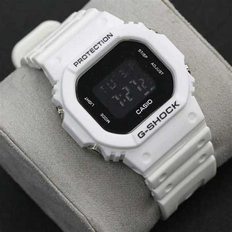 Kotak Jam Murah jam tangan g shock dw 5600 kotak murah