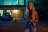 Josie (Movie Review) - Cryptic Rock