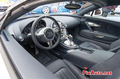 The veyron 16.4 super sport is completely sold out. 6e Vente RM Sotheby's à Paris - 1/3 | PixAuto.net