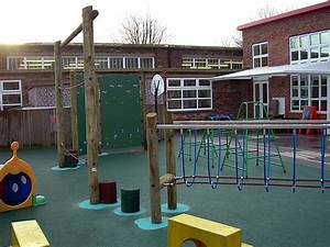 Outdoor Equipment: School Outdoor Equipment
