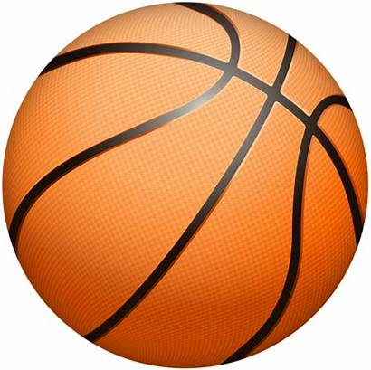 Basketball Bola Basquete Transparent Clip Clipart Yopriceville