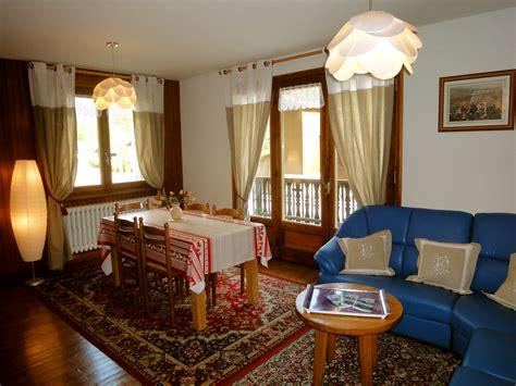 chambre hote haute savoie photo b de la location 1738 en montagne en pays de savoie