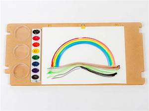 Super Awesome Sylvia's WaterColorBot — 2.0 | Raspberry Pi ...
