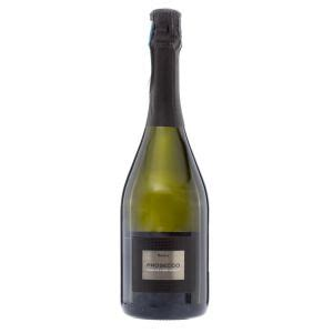 Botter Prosecco by Botter Prosecco Spumante Doc