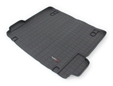 bmw floor mats x3 2014 bmw x3 floor mats weathertech