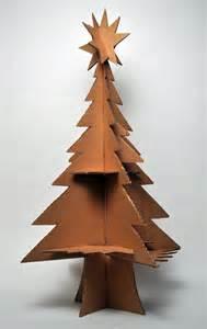 hutch studio a cardboard christmas