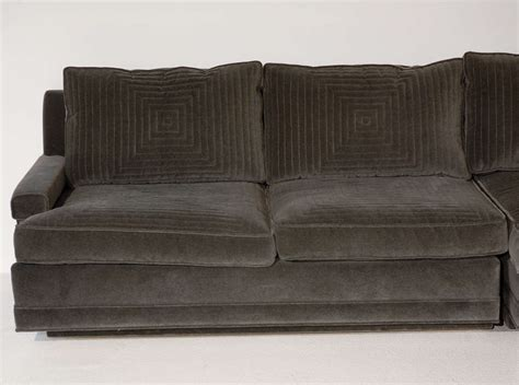 Customized Sectional Sofa Keefer Sectional Sofa Custom