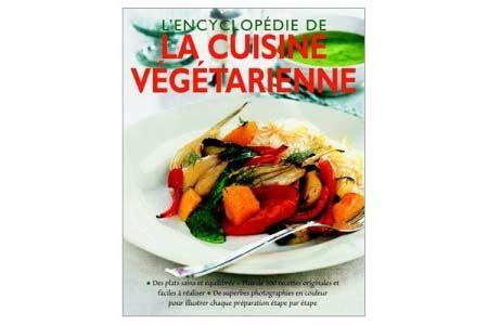 cuisine vegetalienne encyclopédie de la cuisine végétarienne veggiebulle