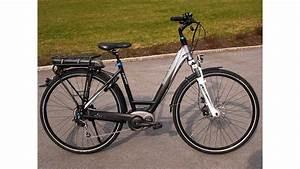 E Bike Chip : triumph e glider e bike test chip ~ Jslefanu.com Haus und Dekorationen