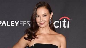 Ashley Judd Sues Harvey Weinstein for Damaging Her Career ...
