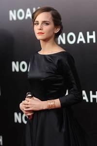 Emma Watson Photos Photos