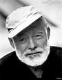 Ernest Hemingway in Wyoming – rallyshoplocal