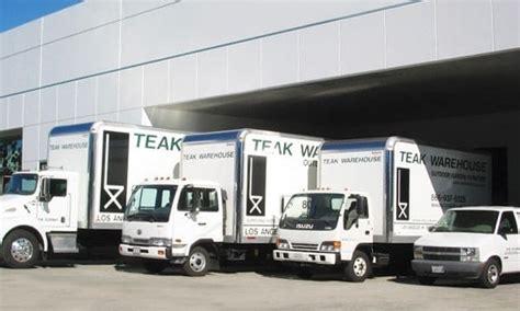 teak warehouse outdoor furniture showrooms contact info