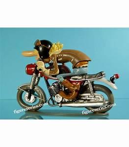 Figurine Joe Bar Team : joe bar team lead demons and wonders figurine resin motorcycle japanese suzuki 250 ~ Medecine-chirurgie-esthetiques.com Avis de Voitures
