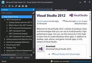 microsoft help viewer 20 download installer history With microsoft help viewer