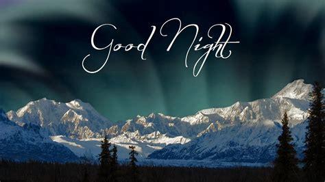 Lovely Good Night Wallpapers Allfreshwallpaper