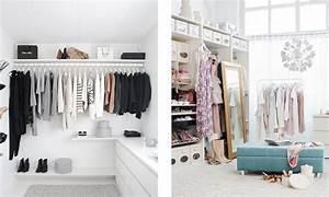 Begehbarer Kleiderschrank Kleines Schlafzimmer : schrank kleines schlafzimmer ~ Michelbontemps.com Haus und Dekorationen