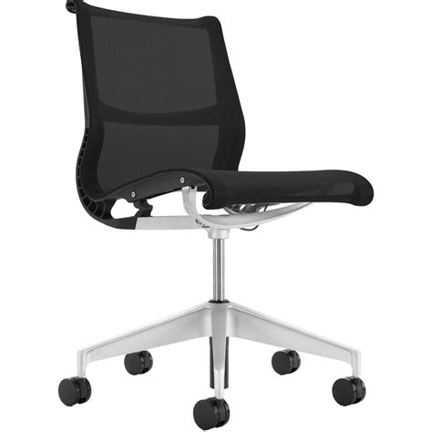 Herman Miller Setu Chair by Sit4life Setu Multipurpose Chair Cq51mn