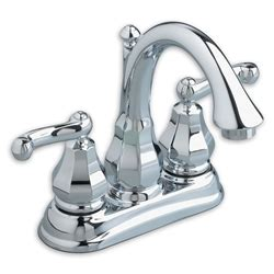 Chicago Faucet Shoppe Promo Code by American Standard 6028 201