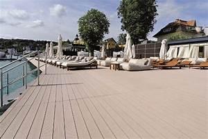 Terrassendielen Robinie Erfahrung : resysta erfahrung mit terrassendielen ~ Whattoseeinmadrid.com Haus und Dekorationen