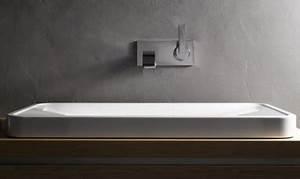 Waschtischkonsole Für Aufsatzwaschbecken : badm bel in allen formen farben und funktionen schramm m nchen badrenovierung ~ Frokenaadalensverden.com Haus und Dekorationen