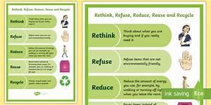 pharmacy dissertation help did you do your homework ne demek how we can help the environment essay