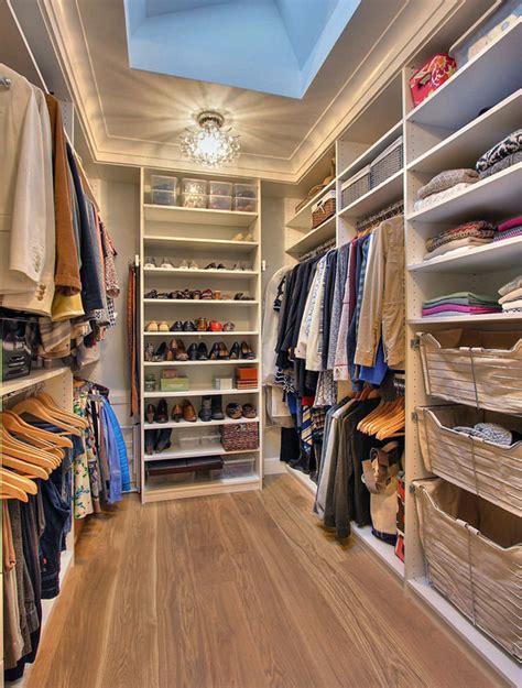 closets  quem  maluco por organizacao limaonagua