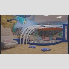 Dream Bedroom Designs For Kids Must Watch 2015 Youtube