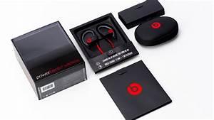 Spotlight: Beats by Dre — The Dieline Packaging