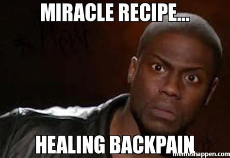 Back Memes - back pain memes image memes at relatably com