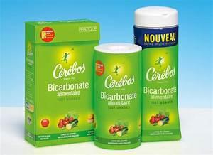 Detartrer Senseo Bicarbonate : bicarbonate s 39 y mettre avec c r bos ~ Nature-et-papiers.com Idées de Décoration