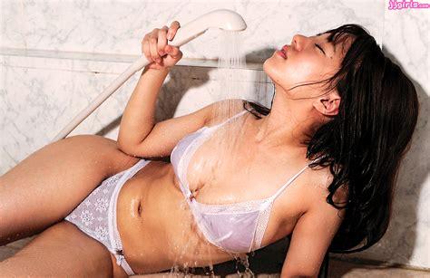 Sumiko Kiyooka Download Mobile Porn Erotic Girls
