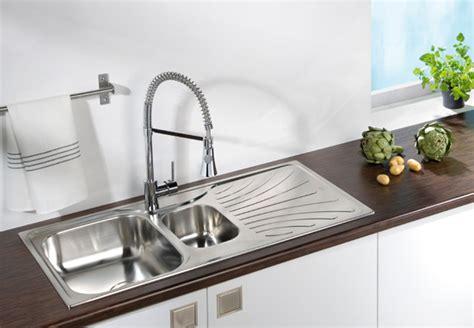 Waschbecken In Arbeitsplatte Einbauen by K 252 Chenarbeitsplatte Mit Obi Einbauen Oder Tauschen