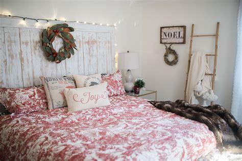 bedroom holiday decor bedroom wall decorations