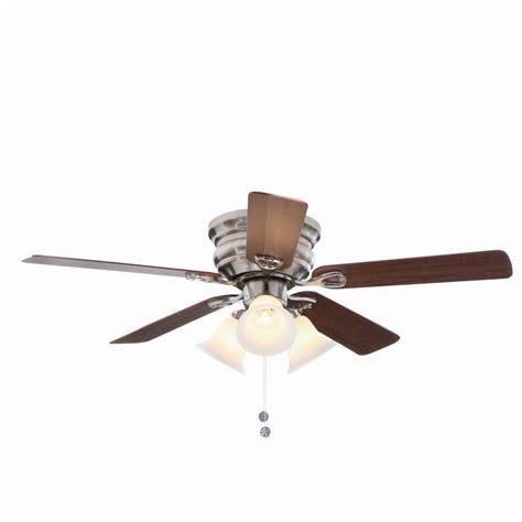 select bedroom ceiling fans  lights blogbeen