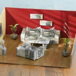 geniale hochzeitsgeschenke 10 ideen so originell kann geld verschenken haushaltsfee hausarbeit mit