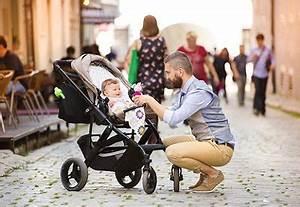 Welchen Kinderwagen Kaufen : welchen kinderwagen kaufen warauf achten ~ Eleganceandgraceweddings.com Haus und Dekorationen