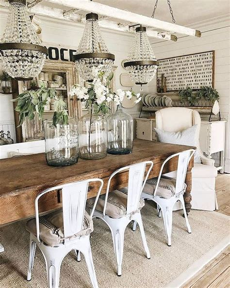 70 Ideas For Dining Rooms by 25 Best Dining Room Design Ideas On