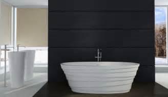 pvc boden küche freistehende badewanne aus mineralguss freistehende badewanne aus mineralguss kzoao 0902