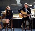 'Janie Jones' With Abigail Breslin - Review - The New York ...