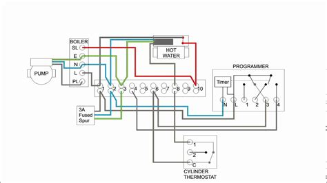 Honeywell Wiring Centre Diagram Webtor