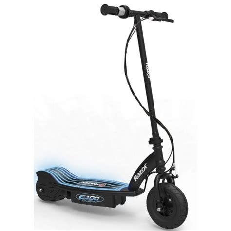 xiaomi mijia electric scooter электросамокат белый