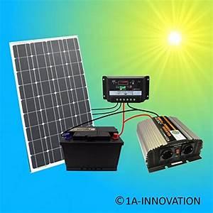 Solarzelle Für Gartenhaus : die beste meymoon qualit ts objektiv deckel 49mm mit clip ~ Lizthompson.info Haus und Dekorationen