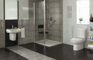 Bathroom Room Ideas - room design ideas for modern bathrooms freshnist